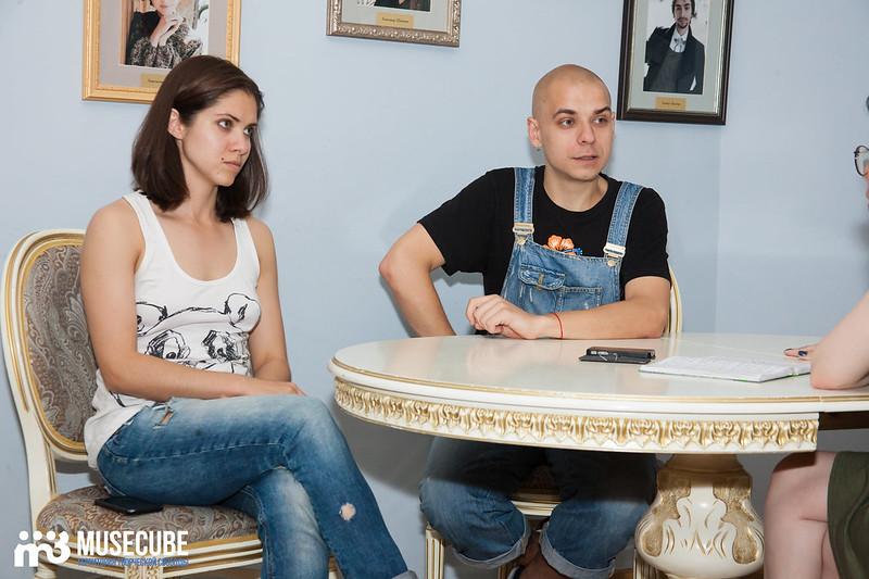 Interview_teatr_a.raikina_048