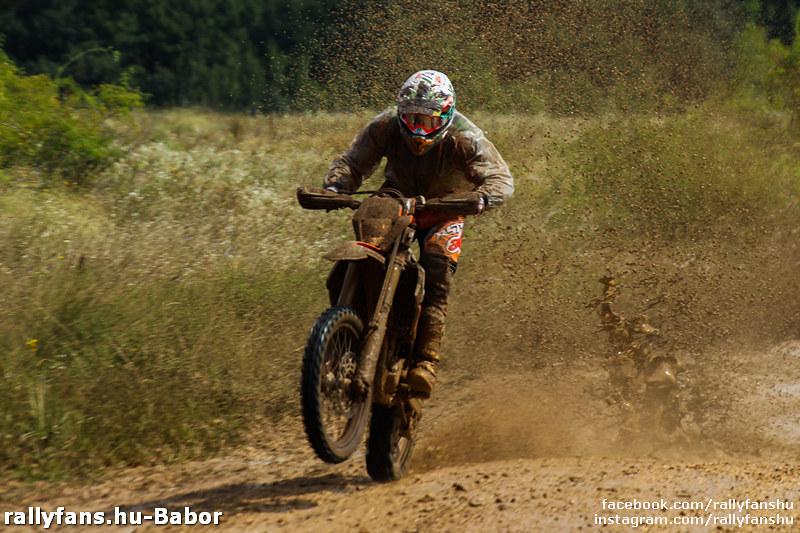RallyFans.hu-16330
