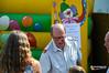 2018.08.05 - Sommerfest 2018 4. und 5. August-2.jpg