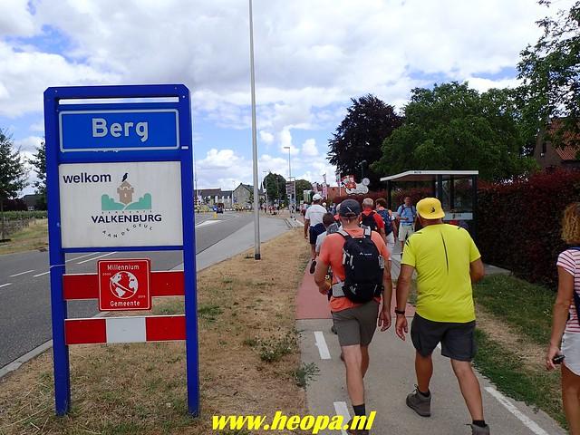 2018-08-10         2e dag          Heuvelland       31 Km  (157)