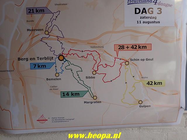 2018-08-11            3e dag              Heuvelland            44 km (65)