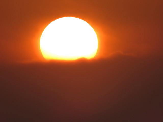 00776932 Sunrise