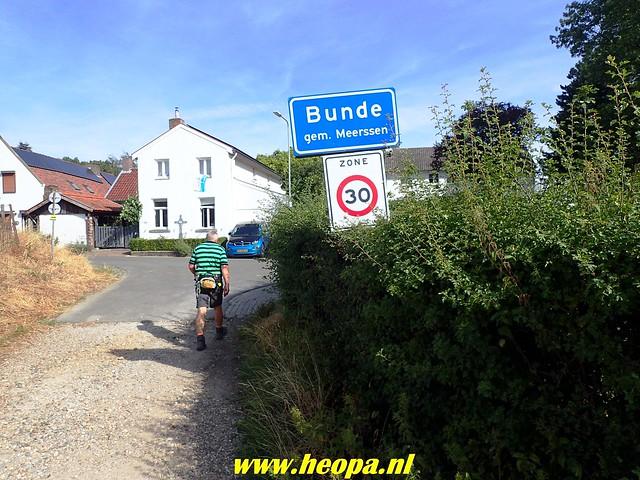 2018-08-12          4e dag           Heuvelland          28 Km (49)