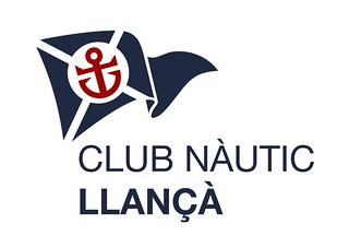 Concurs Pesca C.N. Llançà - Organització i col·laboradors