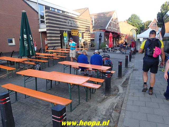 2018-08-10         2e dag          Heuvelland       31 Km  (4)