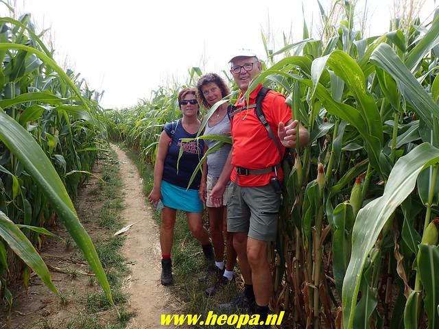 2018-08-11            3e dag              Heuvelland            44 km (128)