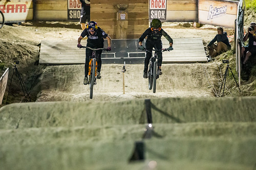 Cworx_Whistler_13008_FBritton_Pumptrack_Buchanan_Kintner | by OfficialCrankworx