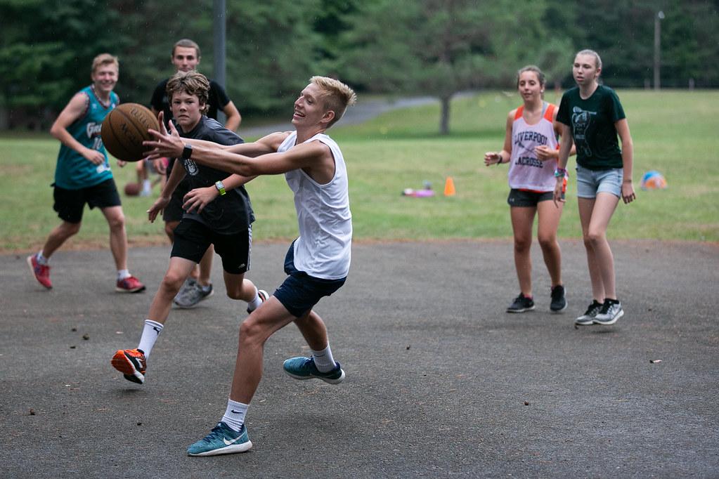20180808_2431 | Aim High Running Camp in Brantingham, New