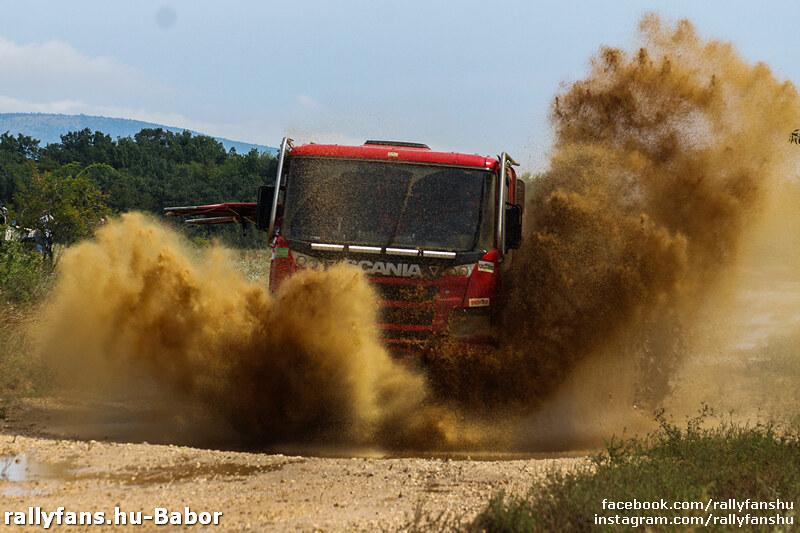 RallyFans.hu-16325