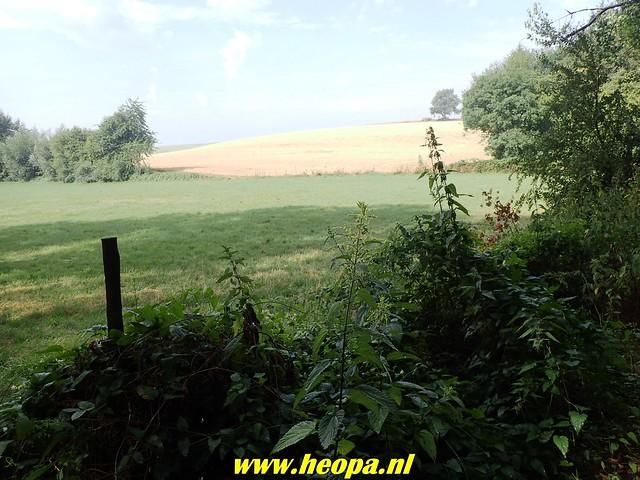 2018-08-09             1e dag                   Heuvelland         29 Km  (77)