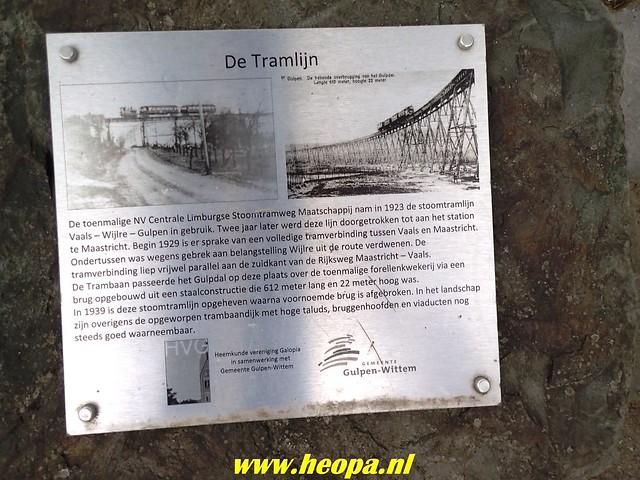 2018-08-09             1e dag                   Heuvelland         29 Km  (52)