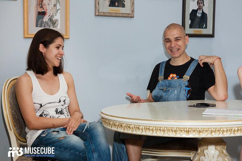 Interview_teatr_a.raikina_033