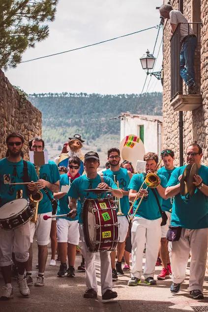 Fiestas Sada 2017-4