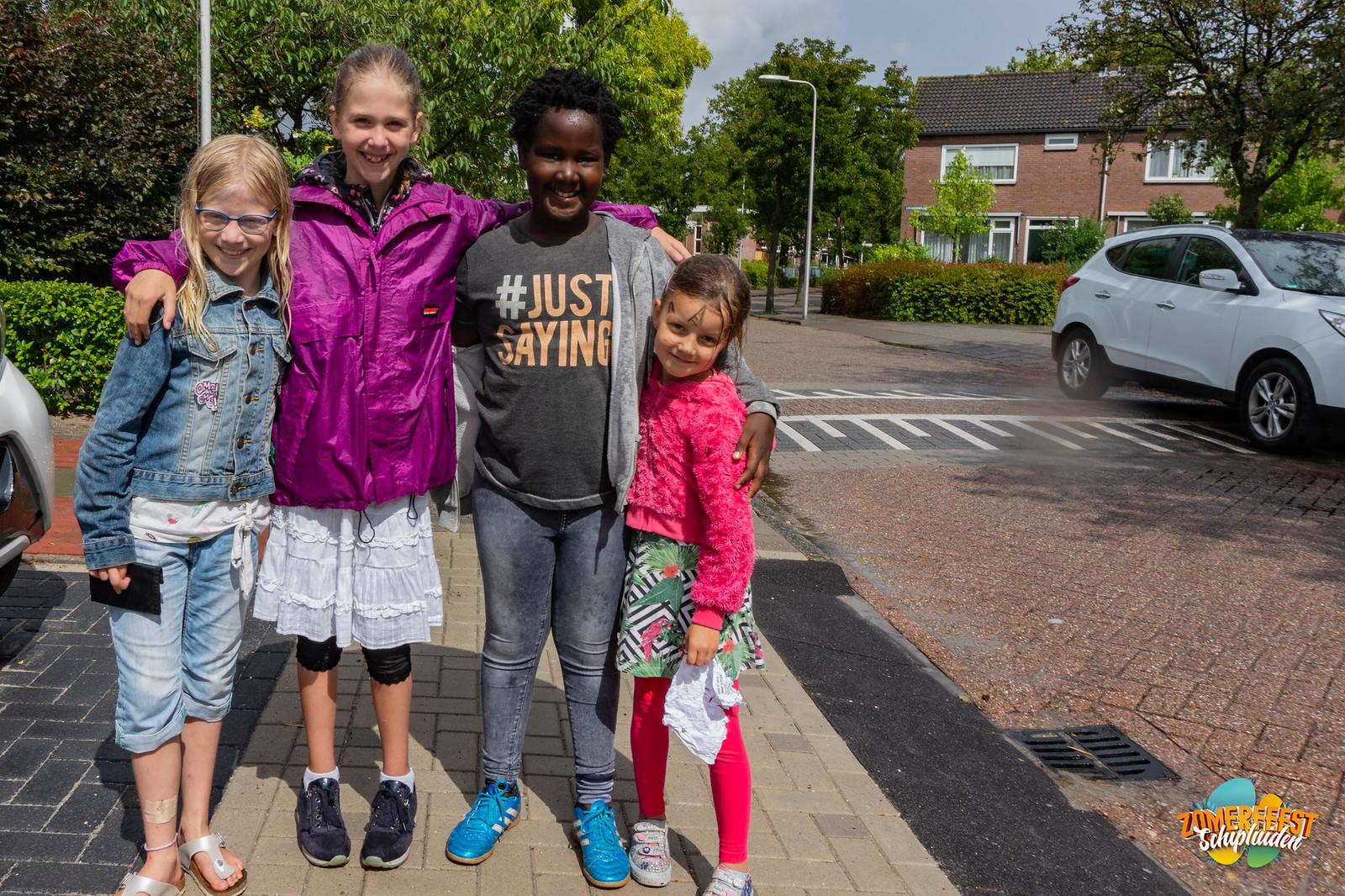 Speuren naar Bekende Nederlanders-56