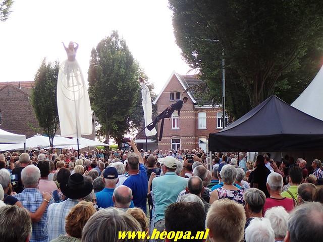 2018-08-08            De opening   Heuvelland   (31)