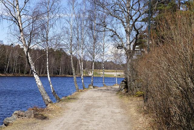 Bjørndalen 1.4, Fredrikstad, Norway