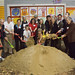 MMVAC Ground Breaking 2009