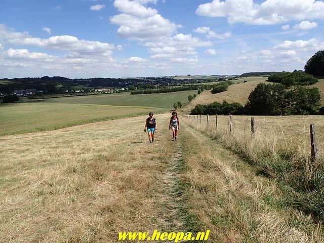 2018-08-11            3e dag              Heuvelland            44 km (157)