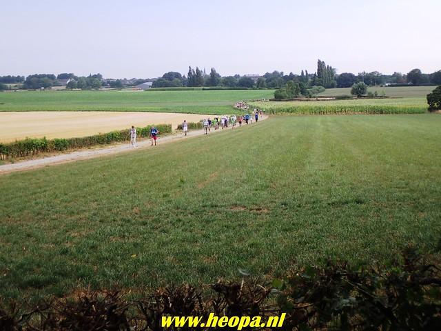 2018-08-09             1e dag                   Heuvelland         29 Km  (35)