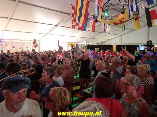 2018-08-12          4e dag           Heuvelland          28 Km (143)