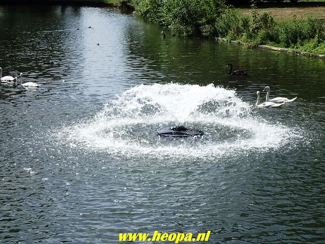 2018-08-12          4e dag           Heuvelland          28 Km (103)