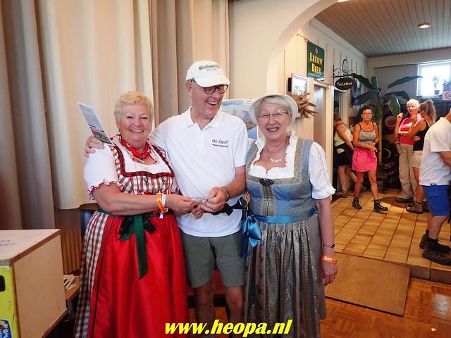 2018-08-12          4e dag           Heuvelland          28 Km (68)