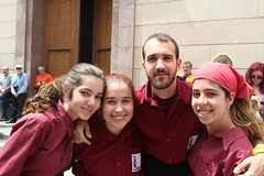 Sant Vicenç dels Horts 2018 Jordi Rovira (16)
