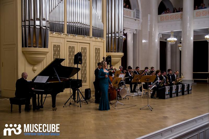Jazz_Philharmonica_Orchestra_012