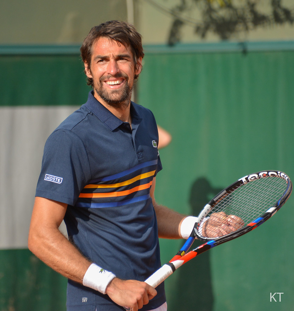 Image result for jeremy chardy