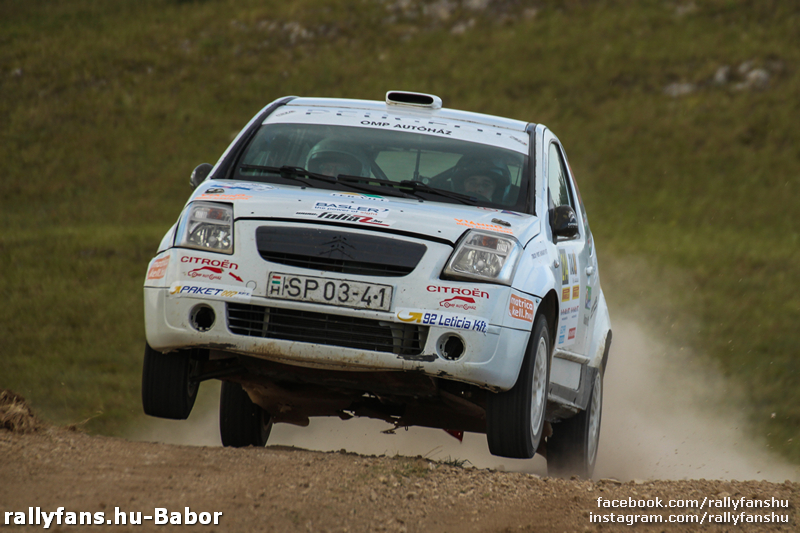 RallyFans.hu-15125