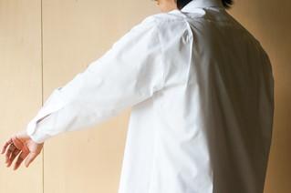 ワイシャツ | by icoro.photos