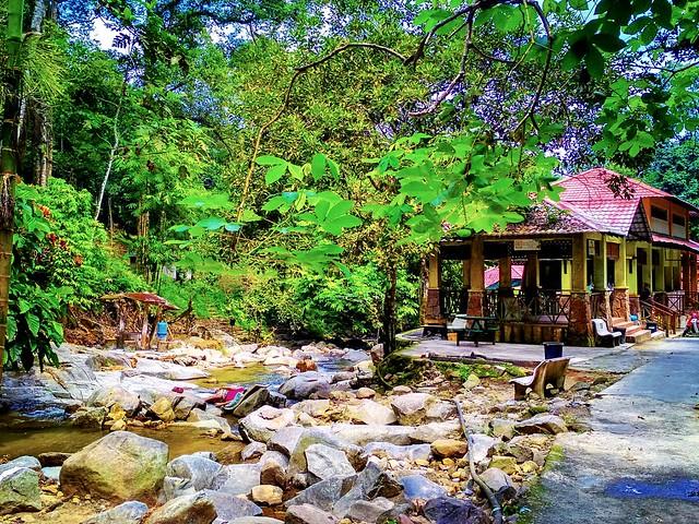 Kampung Sungai Pagoh, 43100 Hulu Langat, Selangor https://goo.gl/maps/wCBL15v6ruE2  #大自然 #nature #自然 #طبيعة #자연 #Alam #природа #ธรรมชาติ #HuluLangat #Selangor #travel #holiday #traveling #trip #Asian #Malaysia #旅行 #度假 #亞洲 #馬來西亞 #วันหยุด #การเดินทาง #ホリデー