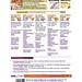 AOL.com Home Page 1998_08