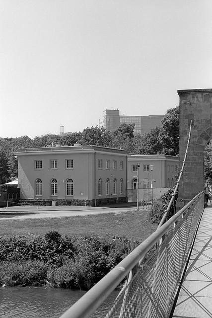 Kassel-Unterneustadt