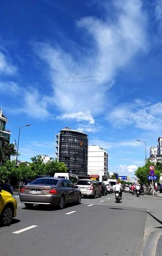 TVH's pic - Saigon TPHCM - 120718 | by hungpho