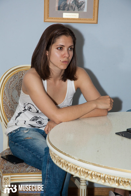 Interview_teatr_a.raikina_024