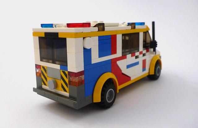 Health Command - Ambulance Victoria (2)