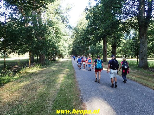2018-07-11                  Apeldoorn        34  Km   (33)