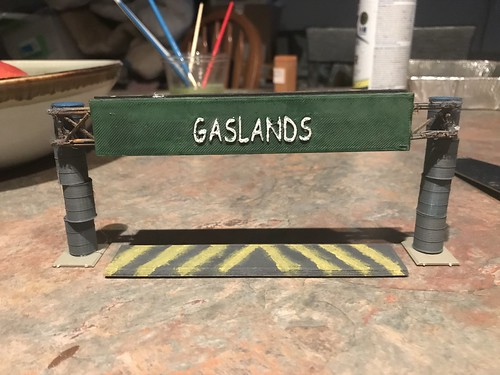 Gaslands | by locomoti-copter mechanic