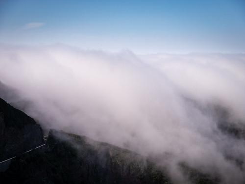 Cloud Cover | by Blueocean64
