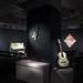 solo show: sound museum