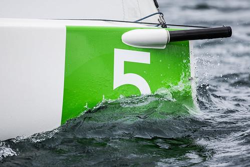 SeilsportsligaenBodø (27 of 32)