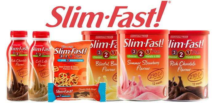 Slim Fast Diet >> Will I Have Quick Weight Loss On The Slim Fast Diet Flickr
