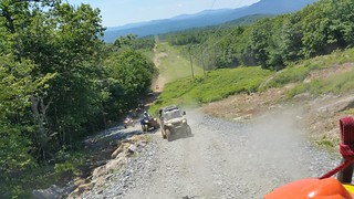 0009 | by Sullivan County ATV Club