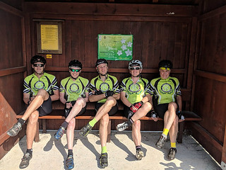 Slovenia 2018 (3) | by Oakley Pedalers