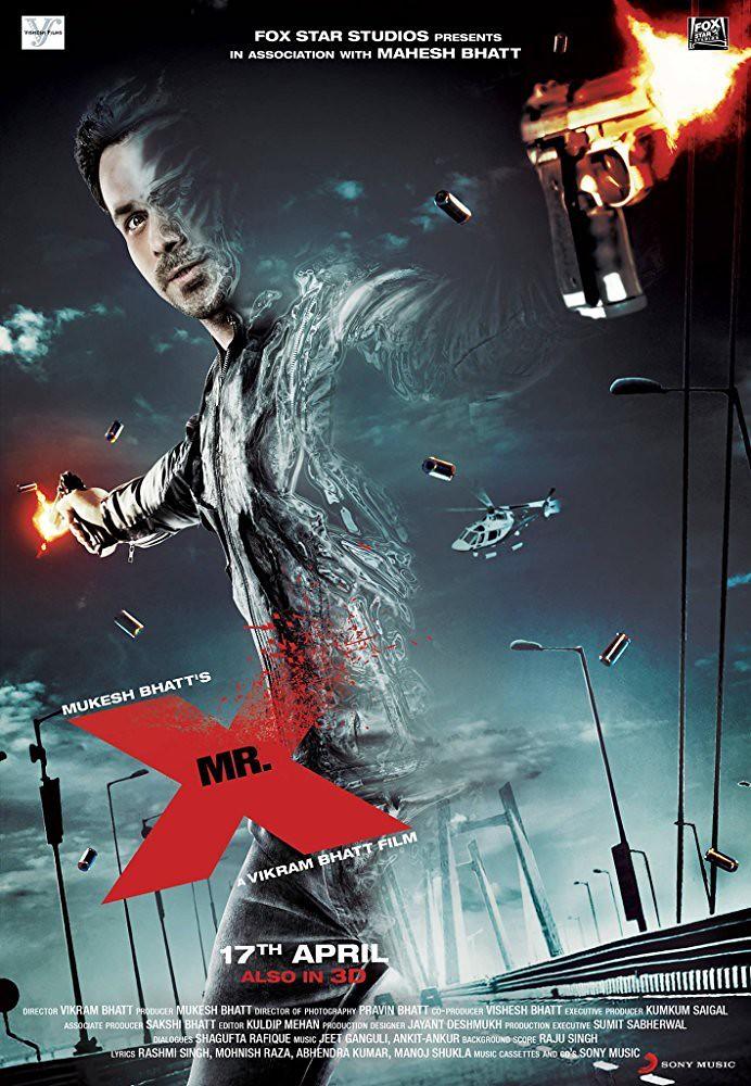 Mr X Movie 2015 Mr X 2015 Full Movie Free Download 720p Bl Flickr