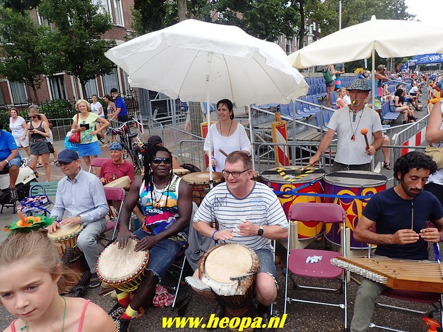 2018-07-17 1e dag Nijmegen (108)