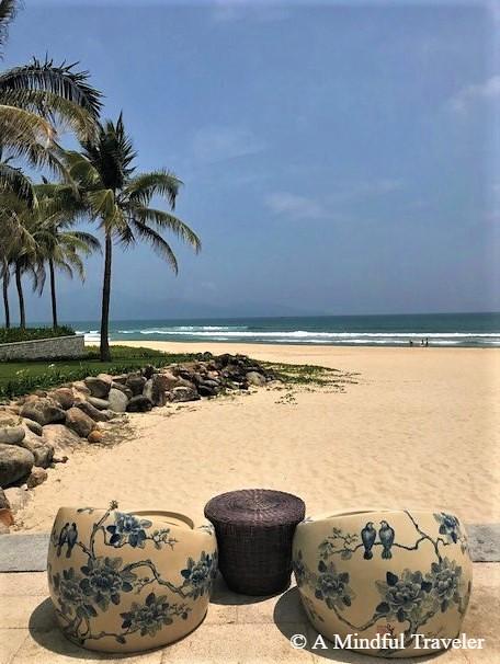 Danag Beach 2