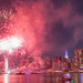 4th Of July Festivities by Tim Drivas
