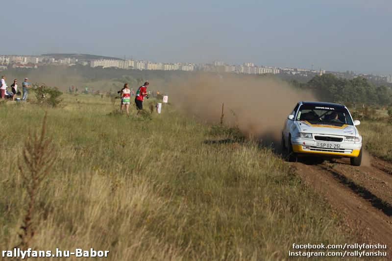 RallyFans.hu-14839
